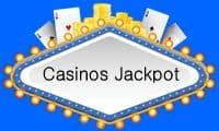 casino jackpot live