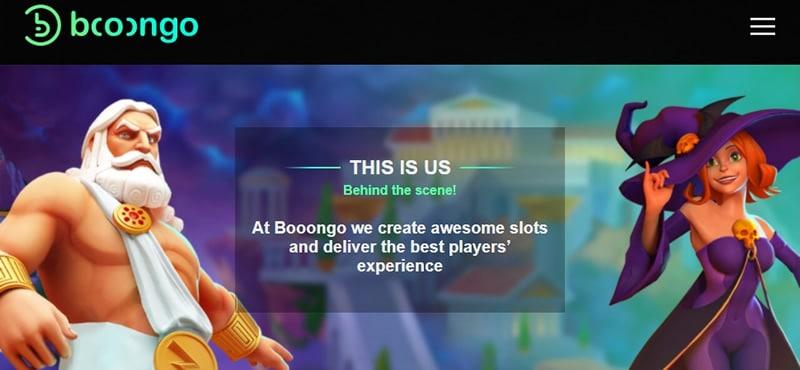 jackpots booongo
