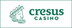 kasino cresus