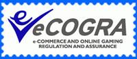 ecogra gambling certification